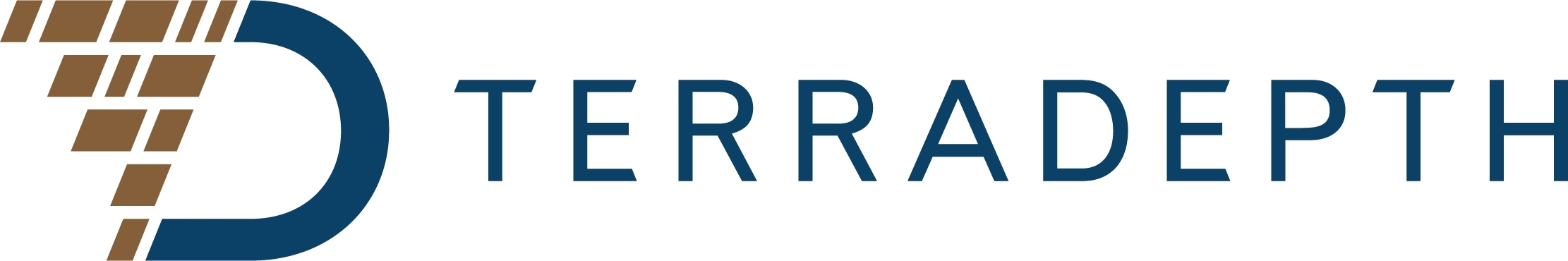 Terradepth Announces Results of Phase 1 Underwater Autonomous Submarine Trials to Map the Earth's Oceans | Business Wire