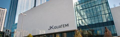 Iguatemi amplía el acuerdo de soporte con Rimini Street a fin de incluir los servicios de gestión de aplicaciones para SAP (Fotografía: Business Wire)