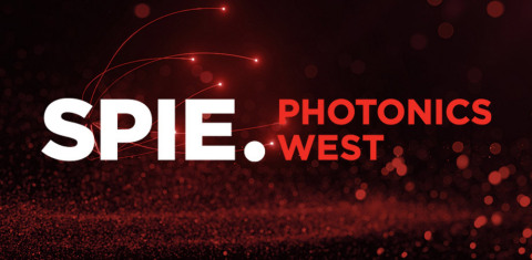 SPIE Photonics West Digital Forum showcases best of optics, photonics, quantum, biomedical technologies in applications and research (Photo: Business Wire)