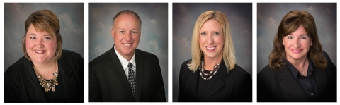 Southern Indiana Advisors, a financial advisory practice of Ameriprise Financial, LLC (Photo: Business Wire)