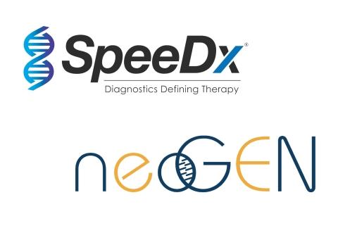 """""""Neogen Diagnostik passt hervorragend zu den Produkten von SpeeDx und wir freuen uns darauf, mit ihnen zusammenzuarbeiten, um türkischen Laboren die Möglichkeit zu geben, ResistancePlus-Tests anzubieten und die Anwendung der Resistance Guided Therapy bei ihren klinischen Partnern zu unterstützen."""" - Warwick Need, Director of Sales bei SpeeDx (Grafik: Business Wire)"""