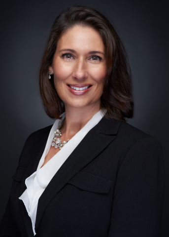 Deborah Hersman, former chair of the National Transportation Safety Board (NTSB), has been appointed to Velodyne Lidar's Board of Directors. (Photo: Velodyne Lidar, Inc.)