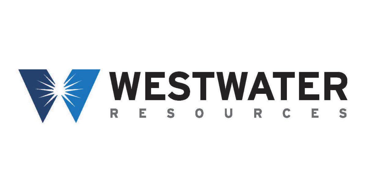 Westwater Resources Common Stock Begins Trading on the NYSE American Stock Exchange - Business Wire