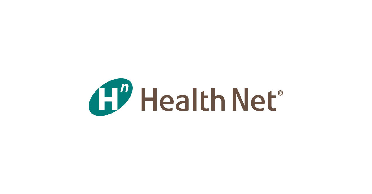 www.businesswire.com: Health Net Condemns Recent Rise in Hate Crimes Against Asian-Americans