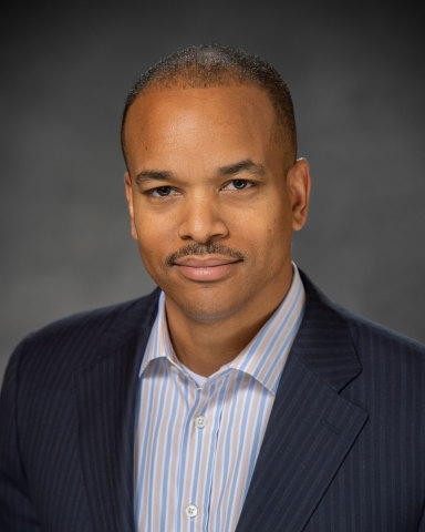 Michael Pickrum, COO and CFO, ExecOnline (Photo: Business Wire)
