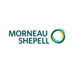 Morneau Shepell logo RGB