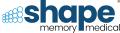 Shape Memory Medical Receives PMDA Approval for the IMPEDE-FX Embolization Plug