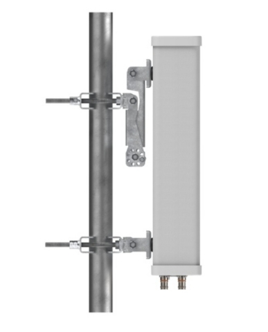 CommScope 10-port small cell antenna (Photo: Business Wire)