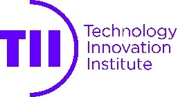 Technology Innovation Institute (TII)