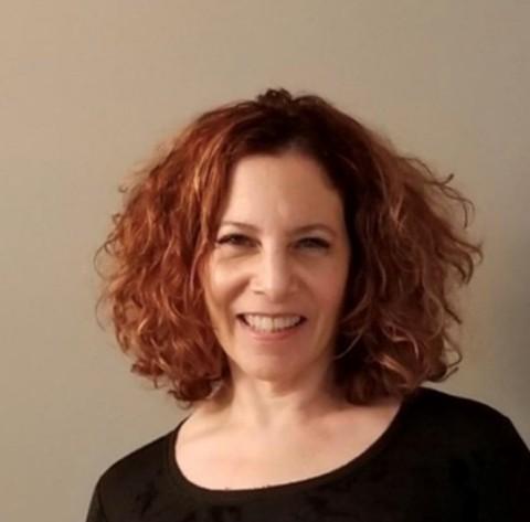 Photo: Dr. Marcia Eisenberg, Chief Scientific Officer, Labcorp Diagnostics (Photo: Business Wire)