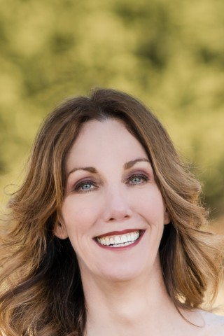 Cynthia Kilroy has joined Genomind as Chief Strategy & Corporate Development Officer and a member of the Genomind Executive Team (Photo: Business Wire)
