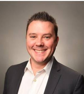 Travis Wentling, a financial planning and analysis executive, has been named Chief Financial Officer at Codefresh, a software leader in cloud-native DevOps. (Photo: Business Wire)