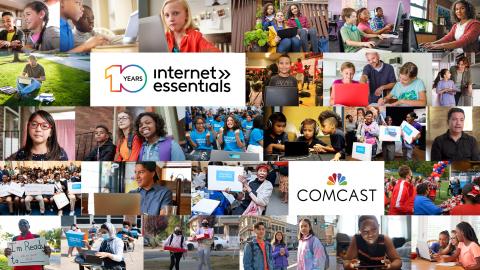 (Photo: Comcast Corporation)