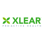 Xlear Submits COVID-19 Pre-Emergency Use Authorization Request with FDA Regarding Use of Xlear Nasal Spray in Help in Combating SARS-CoV-2