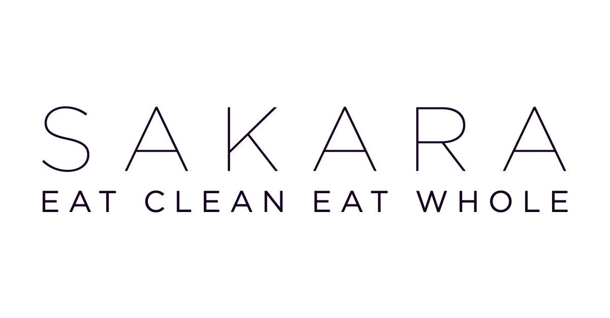 Sakara Life Announces Series B Fundraise and Appoints John Replogle As Chairman of the Board to Architect New CPG Category | Business Wire