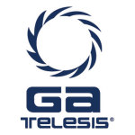 GA Telesis Flight Solutions Group Receives Chinese CAMAC Certificate of Civil Aircraft Parts Distributor