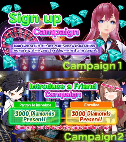 casino-campaign (Graphic: Business Wire)