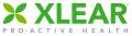 Xlear向FDA提交关于使用Xlear鼻腔喷雾剂以帮助抗击新冠病毒的新冠肺炎紧急使用预授权申请