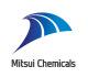 美国眼镜行业零售商Costco正式采购三井化学高折射率镜片单体MRTM