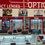 Mitsui Chemicals' MR™ High Refractive Index Ophthalmic Lens Monomers Picked Up by Costco as Standard Option for Glasses