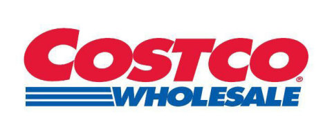 Logo (Graphic: Business Wire)