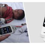 Un estudio investiga el impacto de automatizar la medición de la frecuencia respiratoria utilizando Masimo Rad-G ™ con RRp®