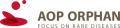 AOP Orphan:对PharmaEssentia的仲裁裁决完全有效