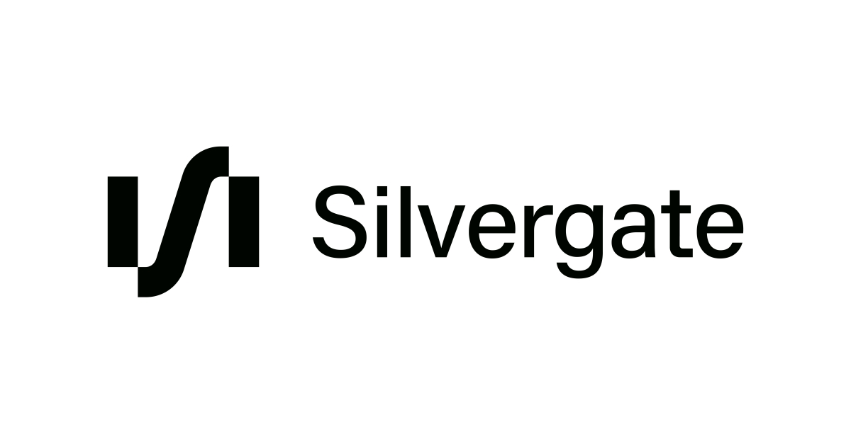 Silvergate Expands U.S. Dollar Loan Reach Parallel Bitcoin, Announces Loyalty Digital Assets as Custody Provider