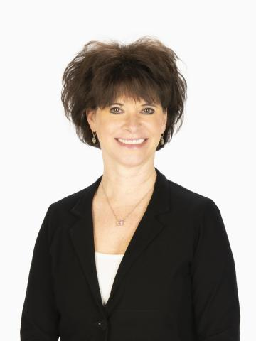Shannon Wilson, CFO of Tacony Corporation (Photo: Business Wire)
