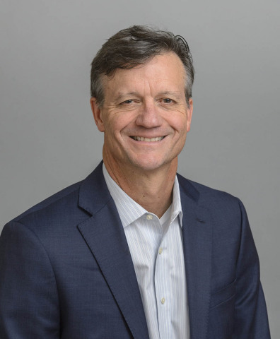 Kevin Keough joins Navigation Capital Partners SPAC Operations Group as Managing Director of Operations. (Photo: Business Wire)