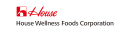 Study Shows House Wellness Foods' Breakthrough Feed LP20® Can Advance the Potential of Rivers and Seas to Feed Our Emerging World
