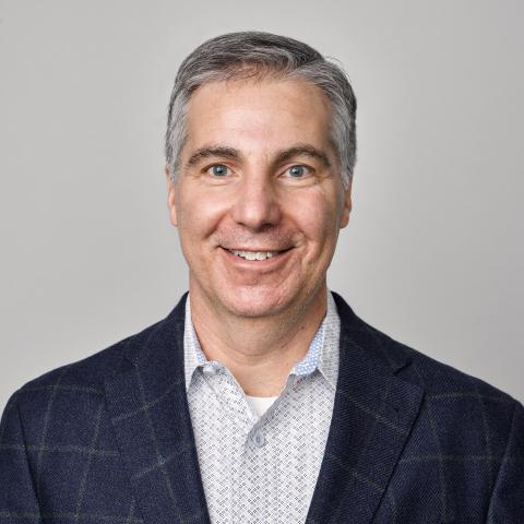 Kytopen's CCO Greg Crescenzi (Photo: Business Wire)