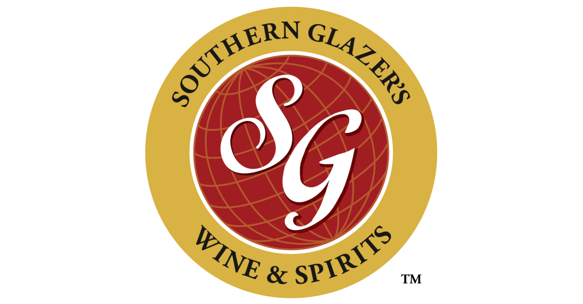 www.businesswire.com: Southern Glazer's Wine & Spirits Denounces Discrimination and Acts of Hate Against People of Asian Descent