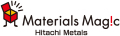 Hitachi Metals Launches New Web Site to Introduce Medical Fine Gauge Cable Globally for Minimally Invasive Devices