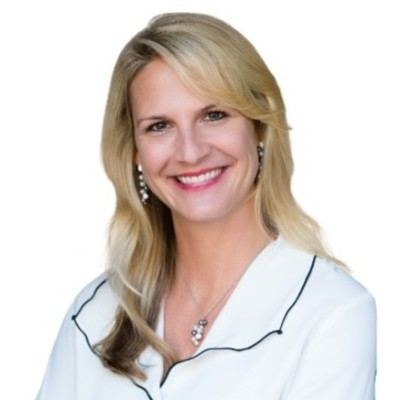 Rose Bentley, Chief Operating Officer, Qumu Corporation (Photo: Business Wire)