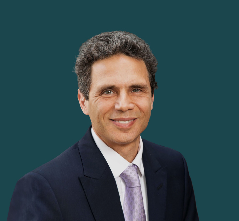 Cesare Rotundo, VP of Product at Enable (Photo: Business Wire)