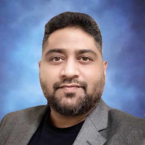 Clearwater Analytics Names Suraj Poozhiyil to Lead Product Management (Photo: Business Wire)