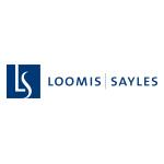 Loomis Sayles anuncia tres nuevas funciones centradas en criterios ambientales, sociales y de gobierno corporativo (ASG)