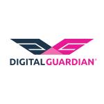 Digital Guardian Selected as SC Media 2021 Trust Award Finalist for Best DLP Solution