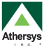 Athersys Reports That Healios Has Completed Enrollment in the ONE-BRIDGE Study of MultiStem® for Acute Respiratory Distress Syndrome in Japan