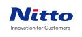 Nitto核酸医薬製造関連事業を増強