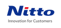 Nitto Strengthens Oligonucleotide Therapeutic Manufacturing Business