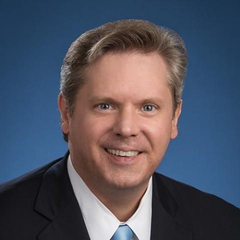 Craig Columbus (Photo: Business Wire)