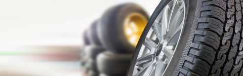 Hankook Tire Switches to Rimini Street Support for its SAP Applications (Photo: Business Wire)