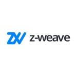 Resumen: z-emotion lanza el software de diseño de prendas en 3D z-weave para hacer realidad la moda digital de principio a fin