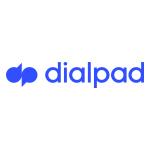 Dialpad Logo RGB Color