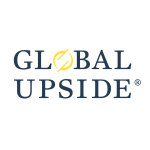 global upside logo white jpg Copy