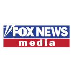 FOX NEWS MEDIA LOGO RGB HEX