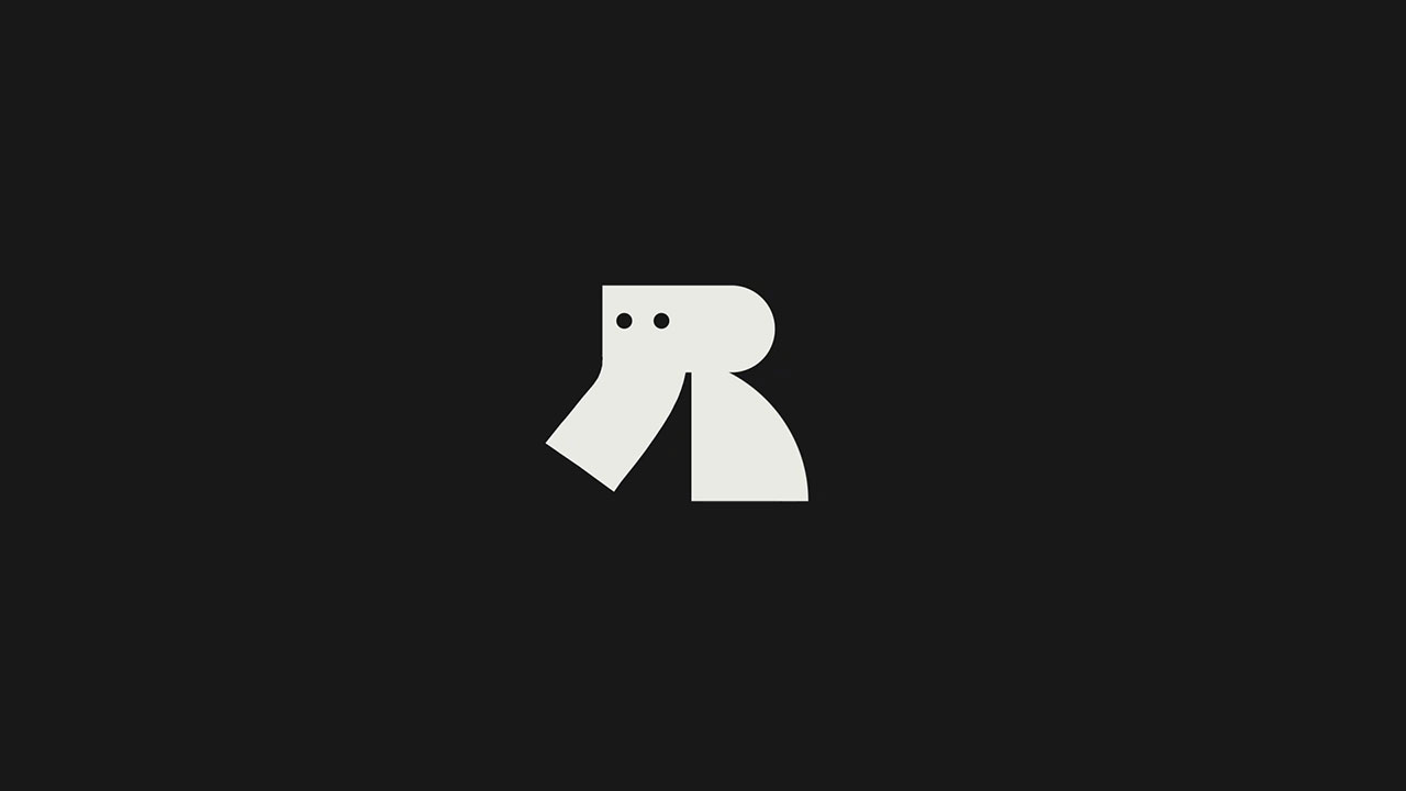 Introducing Realm - an audio entertainment company and globally distributed fiction podcast network.