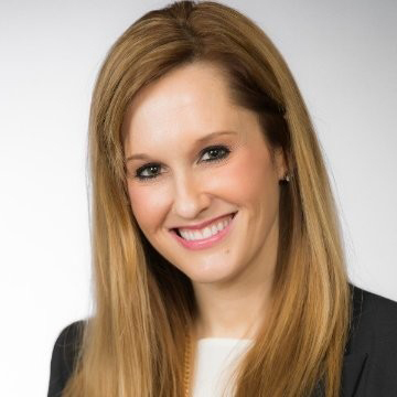 Paycom's Chief Sales Officer, Holly Faurot (Photo: Business Wire)
